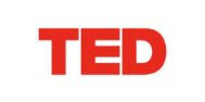 TED_three_letter_logo-1
