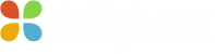 dailyhunt-logo-white.png