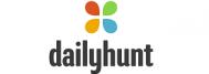 dailyhunt_owler_20160227_010421_original