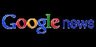 google_news